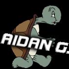Aidan G. 3C-412
