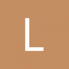 Lamont B. 3X-940 | F-707