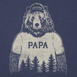 PapaBear