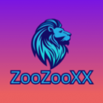 ZooZooXX [APPLICANT]