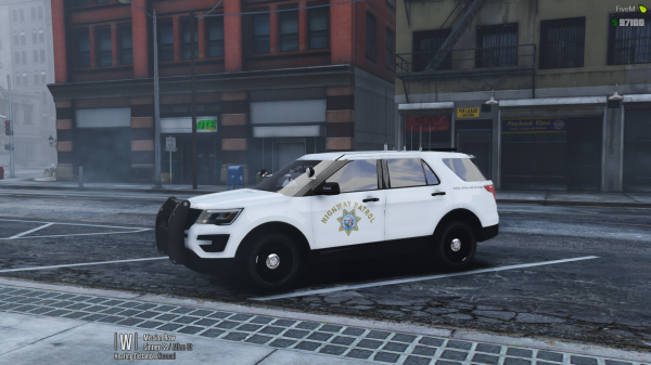 Home - Department of Justice Roleplay