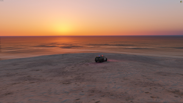 Sunset Paleto. 2