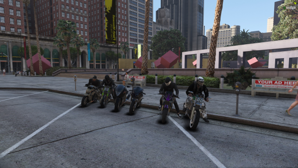 Bikers out.png