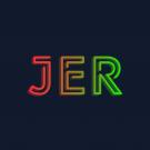 Jeremiah G. 3C-478