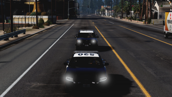 Highway Patrol Cars New.png