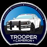 Cameron G. 3C-565