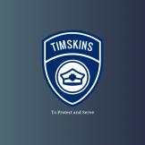 TimSkins