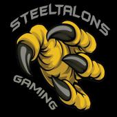 Steeltalons