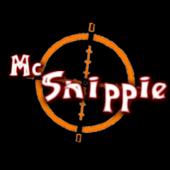 McSnippie