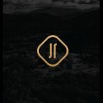 Jesse J. 3C-87
