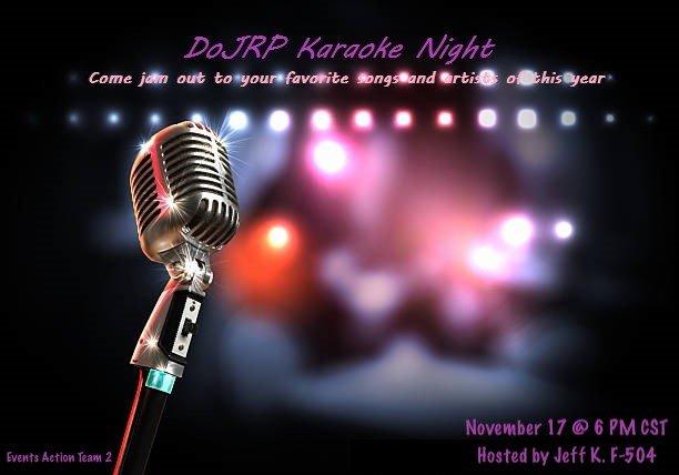 Karaoke_E.A.T._Design_v1.jpg.f7f8ec14d6546cb77cb89649e4932a20.jpg