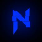 Nicholas L. 3C-285