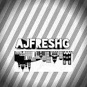 AJFReshg101
