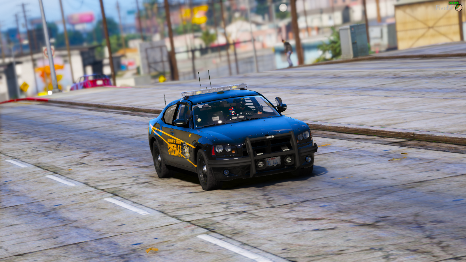 LCSO 09 Charger (2).png