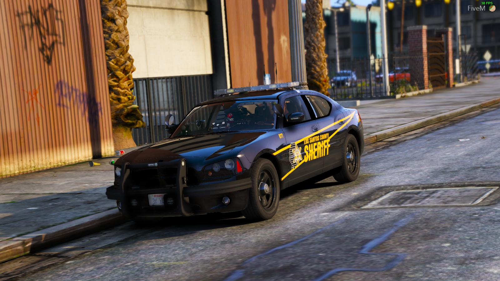 LCSO 09 Charger (1).png