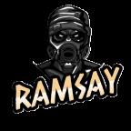 Ramsay R. 5D-373