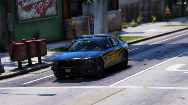 LCSO 09 Charger (3).png
