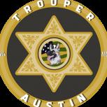 Austin P. Civ-536