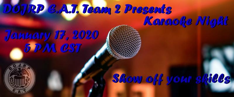 EAT_Karaoke.png.9b8e03983029411e7de3920284d0c4c3.png