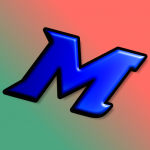 Matthew M. Civ-203