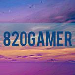 820gamer