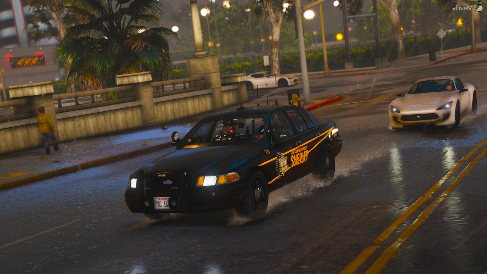 LCSO In The City (2).png