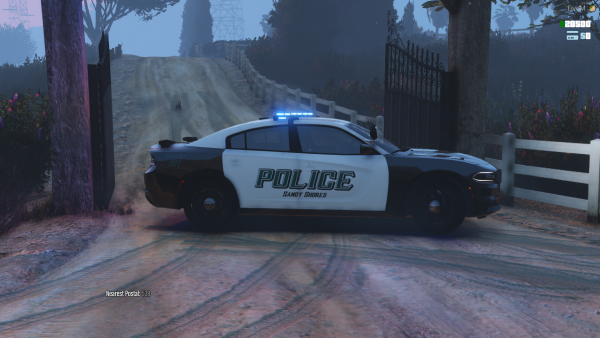 FiveM - Department of Justice Role-Play Community _ Server 5 _ Private _ DOJRP.com 1_2_2020 11_20_05 PM.png