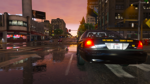 LCSO In The City (1).png