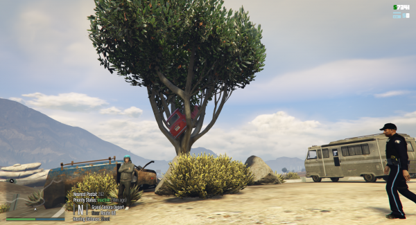 CAR IN TREE.png