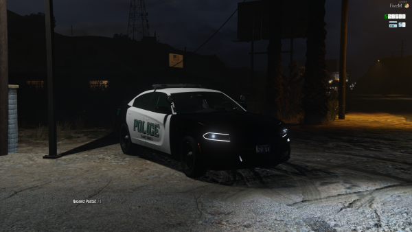 FiveM - Department of Justice Role-Play Community _ Server 5 _ Private _ DOJRP.com 1_2_2020 11_05_00 PM.png