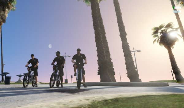 LSPD_Bike_training_03.jpg