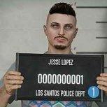Flaco Lopez