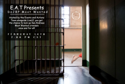 prison_break.png.8a79058f99cacf3de43a31457ae14d4a.png