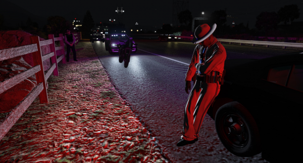 Traffic stop.png