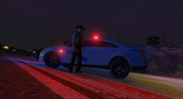 Checkpoint action