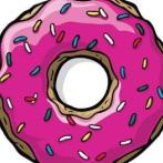 DonutSmack