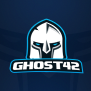 Ghost42