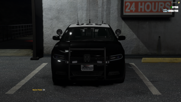 SAHP Charger 4.png