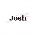 Josh Recturn