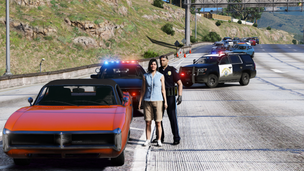 Helping out LSPD on a 10-11.png