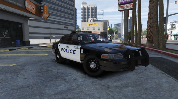 Screenshot_256.png