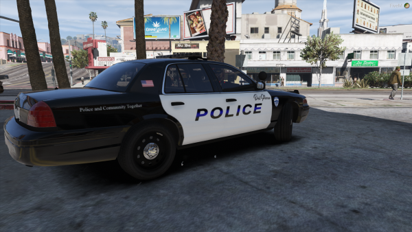 Screenshot_257.png