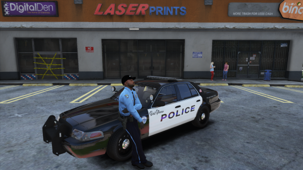 Screenshot_258.png