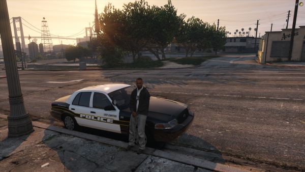 Screenshot_265.png