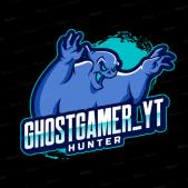 GhostGamer_YT2020