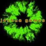 Josh M. 1