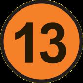 Johnny D. Civ-477