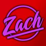 Zach Ledoux