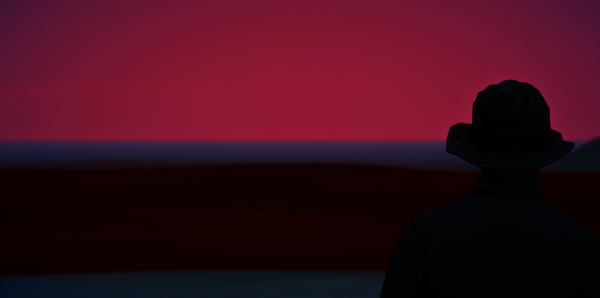 Pink Sunsets....png