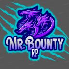 Mr.Bounty